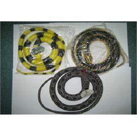 Serpiente 180cm - 3 surtidos (precio unidad) - 95900820
