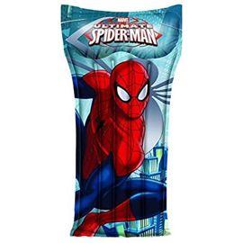 Colchón 119x61 spiderman