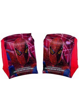 Manguitos spiderman - 86798001