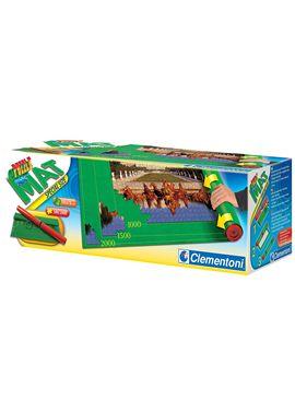 Tapete guarda puzzle - 06630297