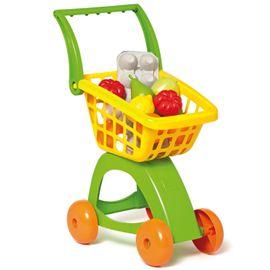 Carrito compra - 26502355