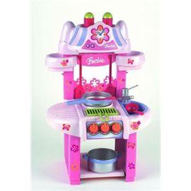 Cocina barbie - 21209588