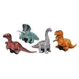 Dinosaurios 10 cm varios modelos (precio unidad) - 95902655