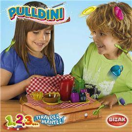 Pulldini - 03501903