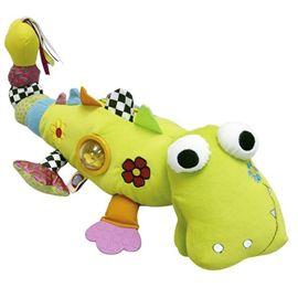 Mi dragón actividades con sonido - 99800029