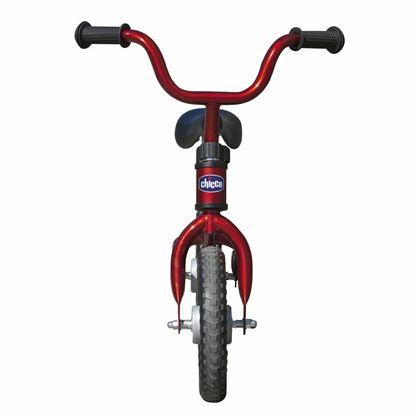First bike (mi primera bicicleta) chicco - 06001716(1)