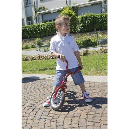 First bike (mi primera bicicleta) chicco - 06001716(2)