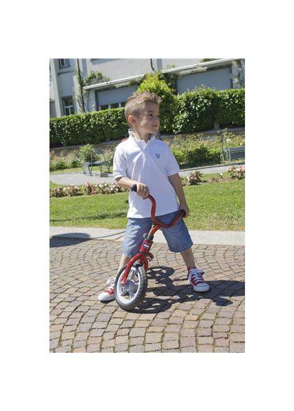 First bike (mi primera bicicleta) chicco - 06001716(3)
