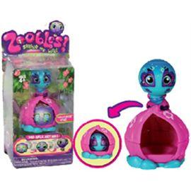 Zoobles-unidad - 03503200
