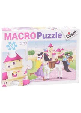 Macro puzzle princesas - 09541015(1)