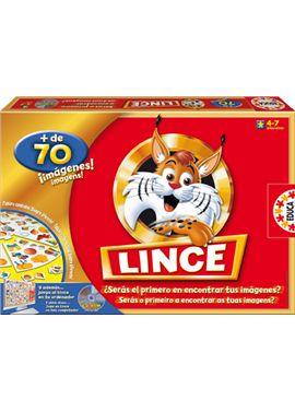 Lince multimedia - 04015030(1)