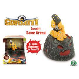Gormiti video game joystick - 23401385