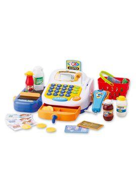 Registradora con escaner - 99830272(1)