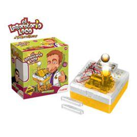 Laboratorio loco-minikits - 15461732