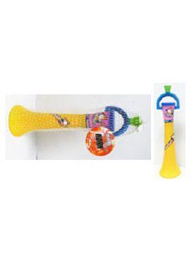 Trompeta 40cm - 89813305