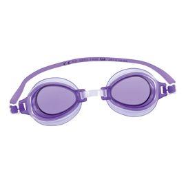 Gafas de natacion lil lightning, edad: 3-6 años