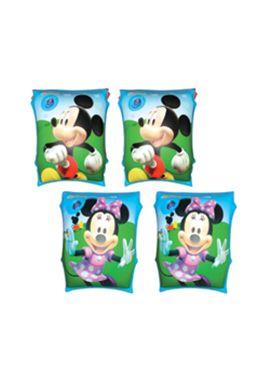 Mickey- manguitos 23x15 - 86791002