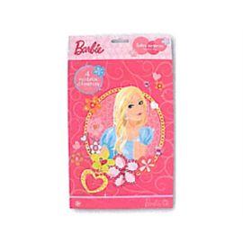 Sobre sorpresa barbie - 30581487