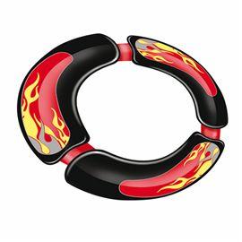 Boom o ring - 03509159(1)