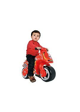 Correpasillos moto neox