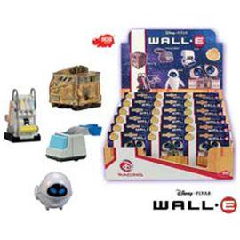 Robots wall-e - 97789257