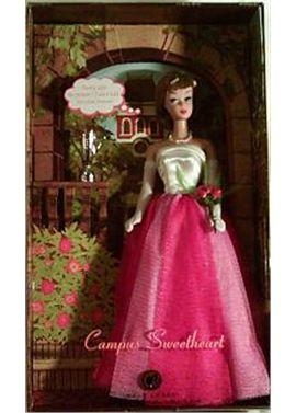 Vintage campus queen brb - 24509600
