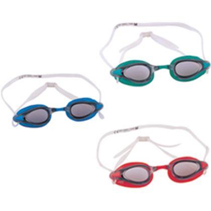 Gafas de natacion pro silicona - 86721011