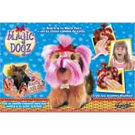 Magic dogz