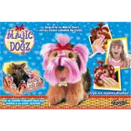 Magic dogz - 13024885