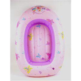 Barca barbie fairytopia - 94835621