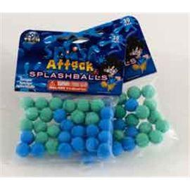 30 bolas recambio - 95160015