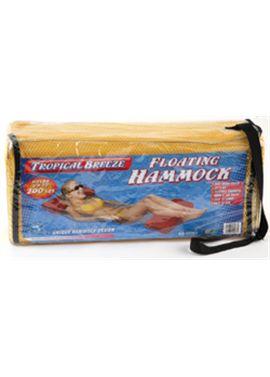 Hamaca flotadora - 91645063
