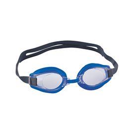 Gafas de buceo splash style 7-14 anys - 86721009(1)