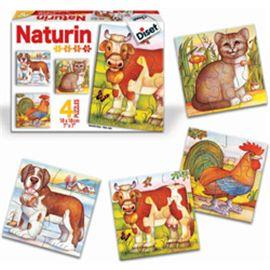 Naturin 3 - 09569217