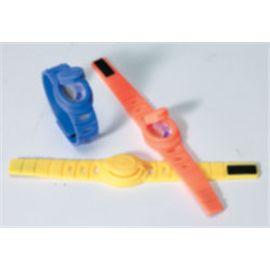 Reloj medidor de rayos uva - 86003950