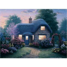 2000 huntchinson cottage - 06632511