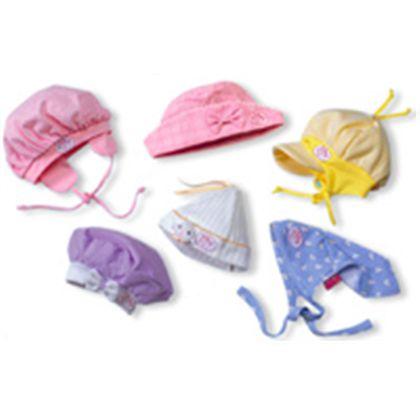 Gorros & sombreros baby annabel (precio unidad) - 37875915