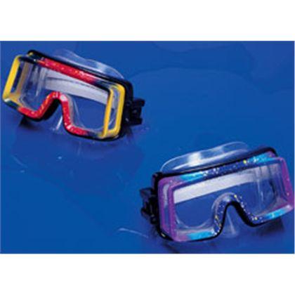 Mascara 1 lente ultra swim 2 mod - 90109429