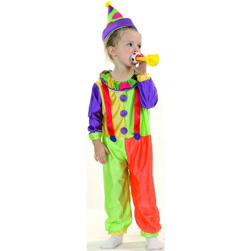 Disfraces Toy Story-La Casa de las Fiestas - comprar