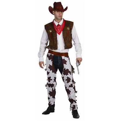 Cowboy - 92791254