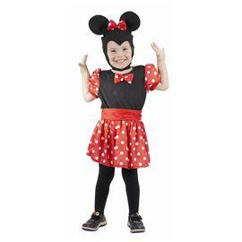 Ratón niña - 92782665