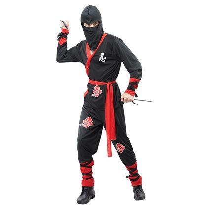 Ninja - 92786715