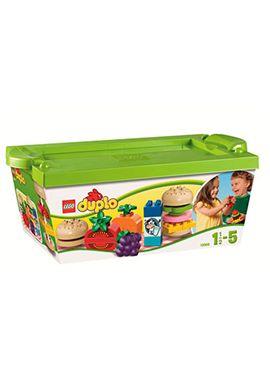 El picnic creativo *duplo - 22510566