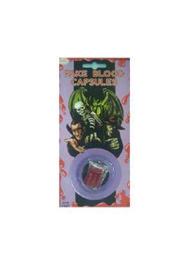 Sangre vampiro - 99208439