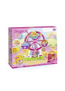 Pinypon noria - 13030563(5)