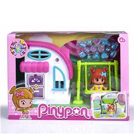 Pinypon minicasitas - 13030144(5)