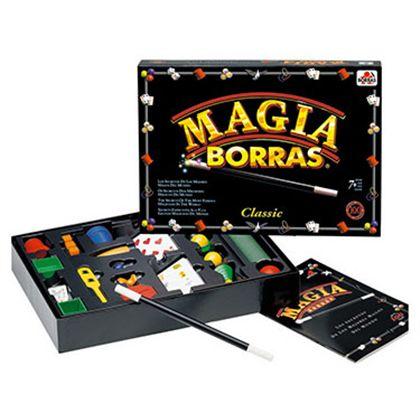Magia borras clasica - 04024048(1)