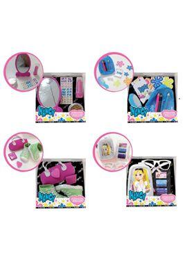 Nancy complementos de moda (precio unidad) - 13031279
