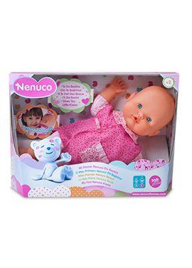 Nenuco besitos - 13031331(5)