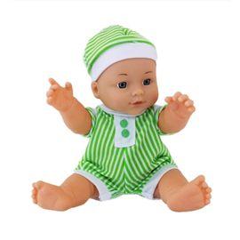 Bebé 30cm sonidos 3 colores (precio de la unidad) - 87818472